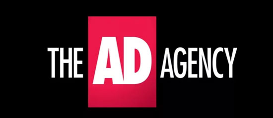 Ad Agency in Gurgaon