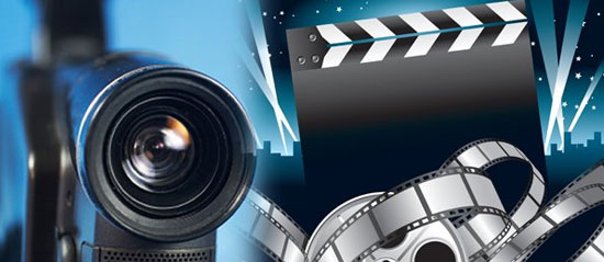 Film Production Company in Gurgaon