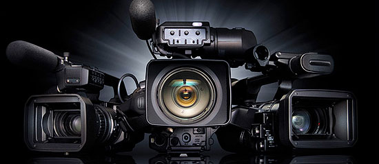 Video company in Gurgaon