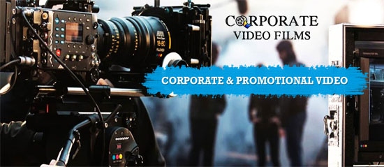 Production Company in Delhi